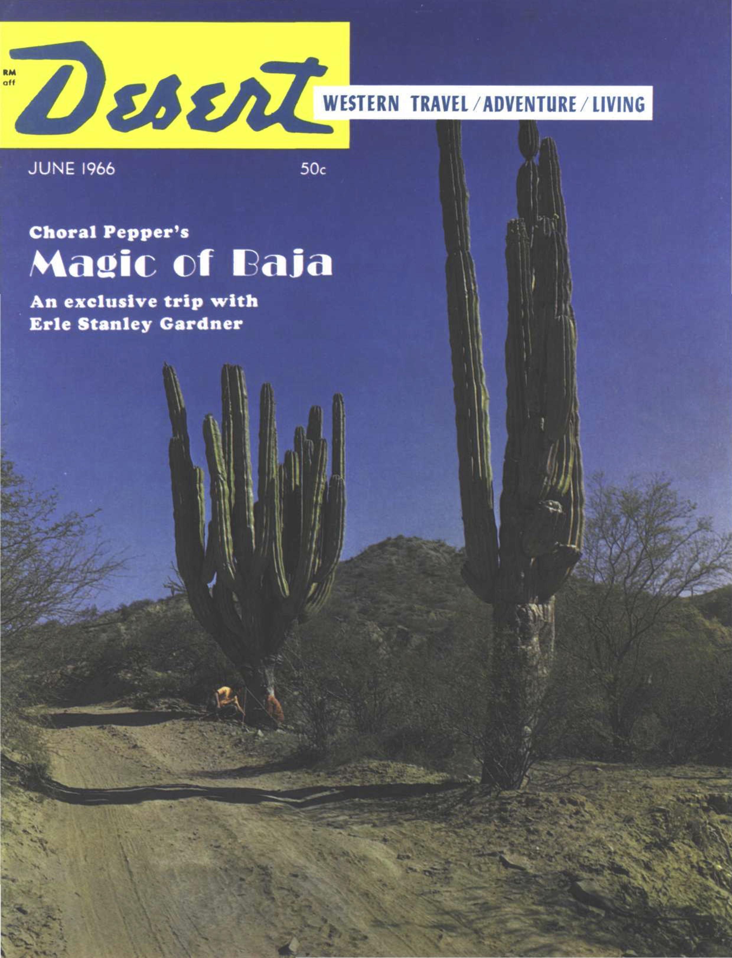 Desert-Magazine-1966-06