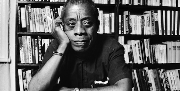 james-baldwin-the-price-of-the-ticket_592x299