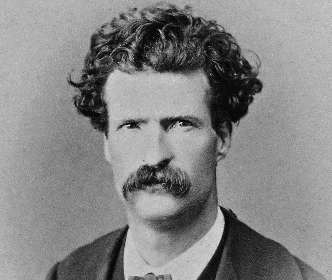 The Complete Non-Fiction of Mark Twain