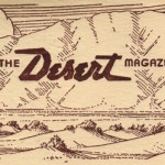 The Magazine of the Southwest