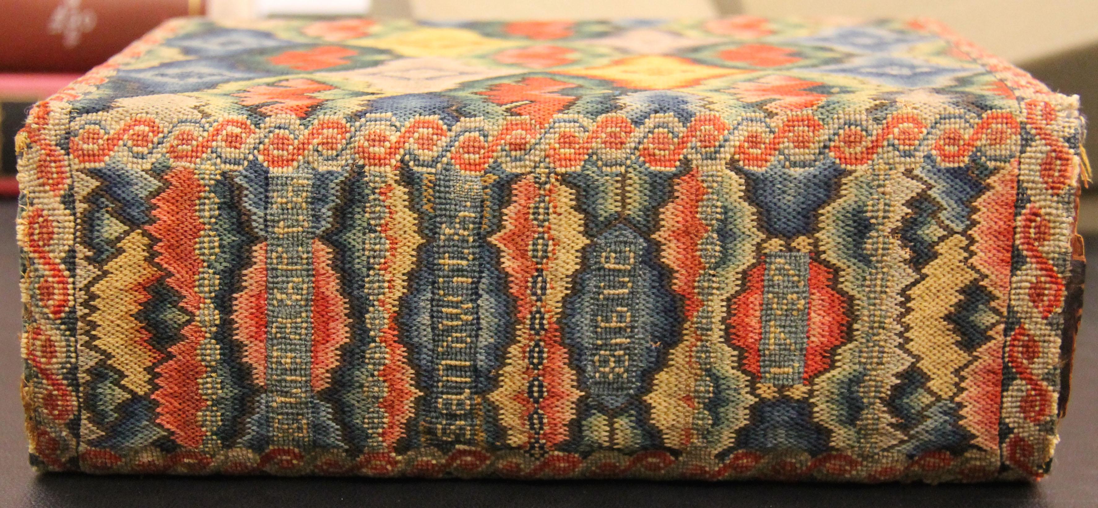 stitchedbiblecover