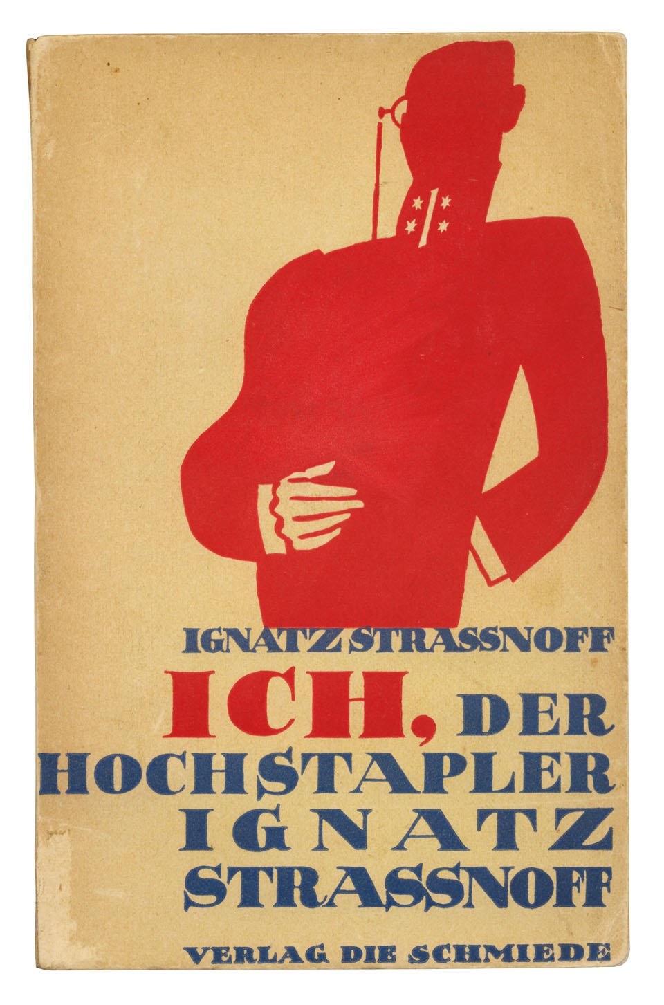 001c_book_covers_weimar_republic_va_04601_1504201439_id_947053