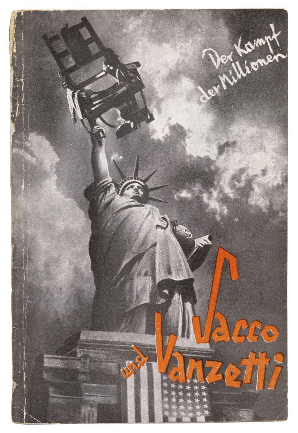 118a_book_covers_weimar_republic_va_04601_1504201456_id_947093