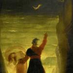 Last Days of Prospero