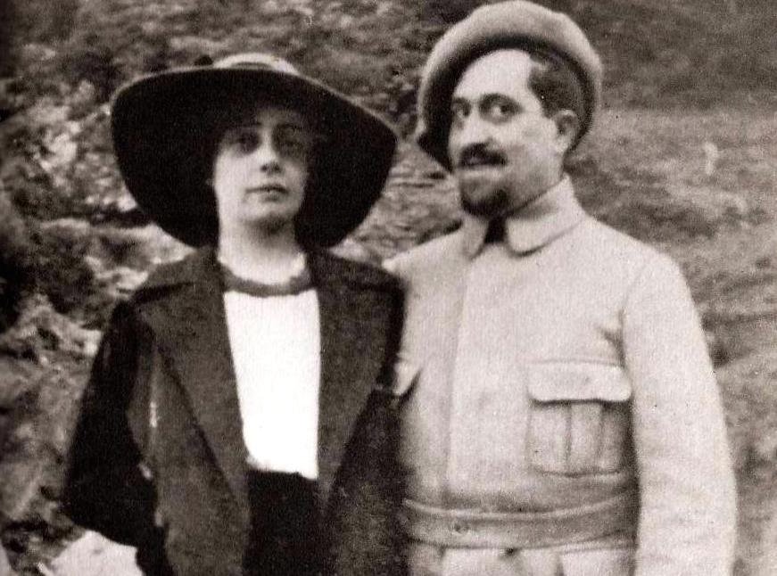 apollinaire pages3 - Poesia Online