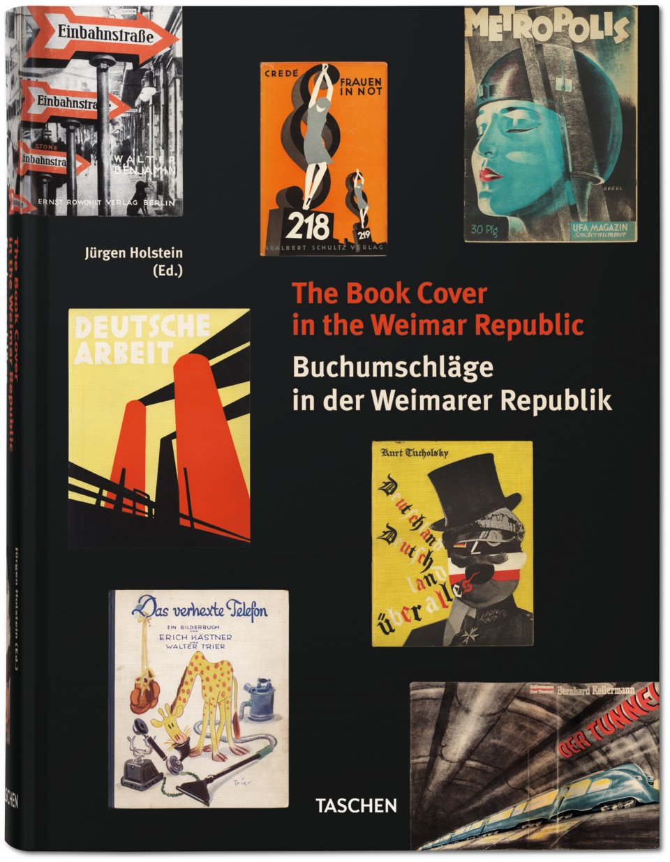 book_covers_weimar_republic_va_gbd_3d_04601_1505151446_id_947033