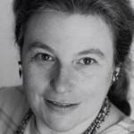 Cynthia Macdonald, 1928–2015