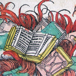 On the Pleasures of Not Reading