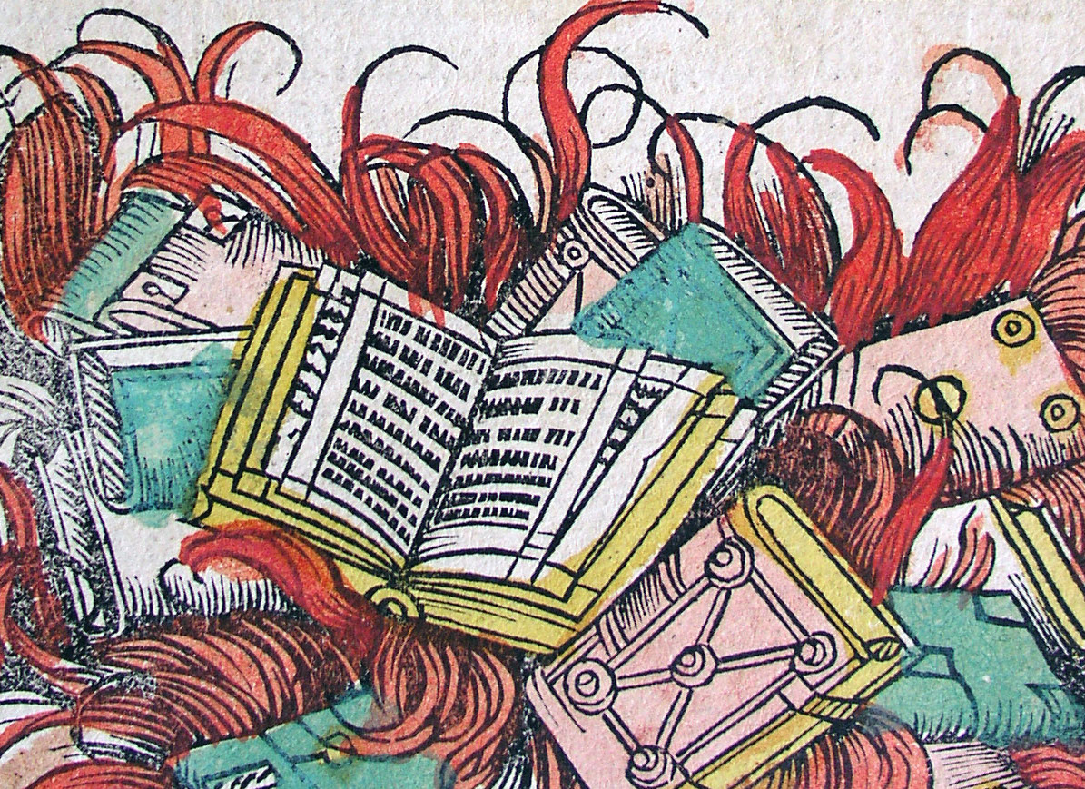 https://www.theparisreview.org/blog/wp-content/uploads/2015/08/nuremberg_chronicles_-_suns_and_book_burning_xciiv.jpg