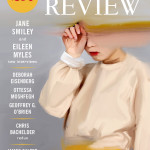 Our Fall Issue Is Here