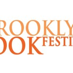 Visit Us at the Brooklyn Book Festival