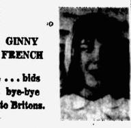 ginny french1