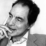 Calvino Late to the Movies, and Other News