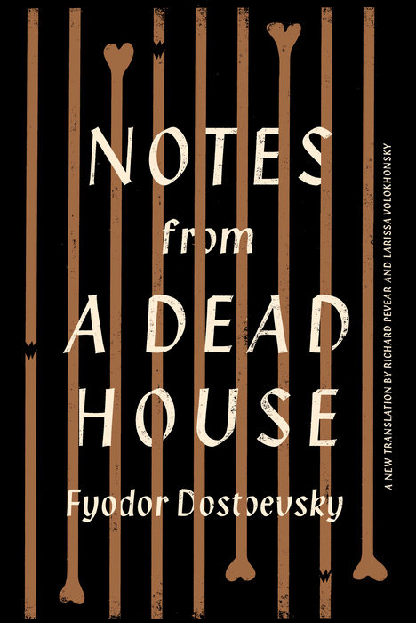 notesfromadeadhouse