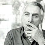 Barthes Foresees the Rise of Trump, and Other News