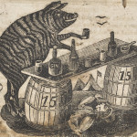 Mourning the <i>Striped Pig</i>, and Other News