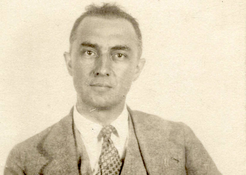 a memoir of william carlos williams Edgar irving williams was born october 5, 1884 in rutherford, nj although a year younger than his brother, william carlos williams, the two were placed in the same grade level.