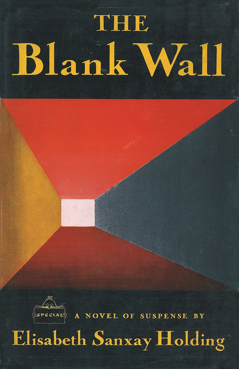 blank_wall_cover