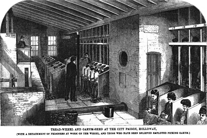 punished prisoners 1 of 3