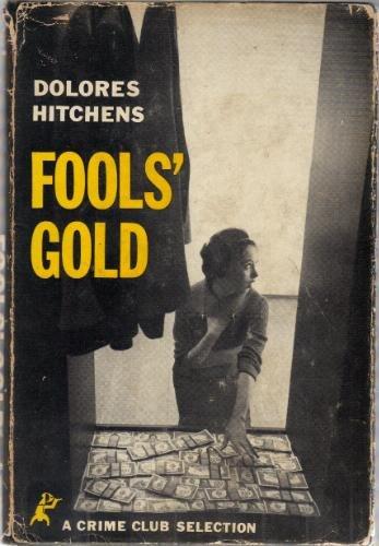 fools_gold_cover