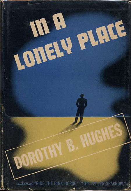 in-a-lonely-place-1947