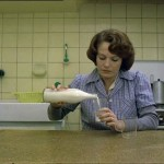 <i>Jeanne Dielman</i> Forever, and Other News