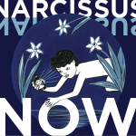 "Saturday: See Lorin Stein Discuss ""Narcissus and Literature"""