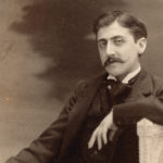 I Have Gone to Bed Early: Translating Proust