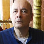 Colossally Sordid: An Interview with Luc Sante