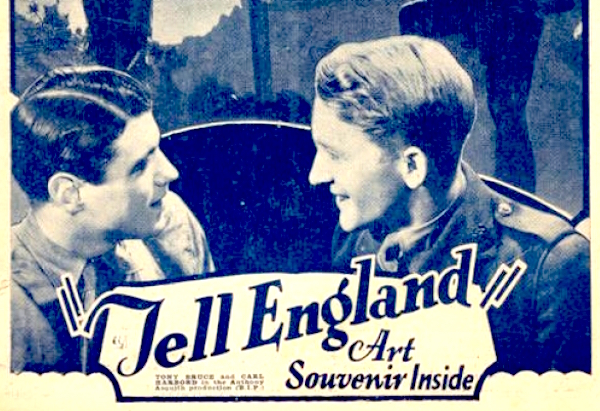 1931-film-tell-england-screening-at-mcc-20121101_img-1