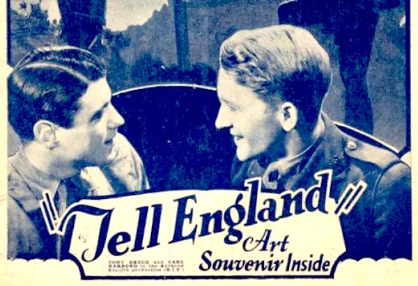 1931-film-tell-england-screening-at-mcc-20121101_img-1