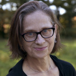 Lydia Davis Will Receive Our 2016 Hadada Award
