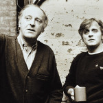 The Resurrection of Joseph Brodsky