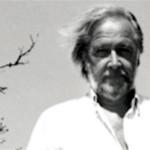 Christopher Middleton, 1926–2015