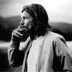 After <i>My Struggle</i>: An Interview with Karl Ove Knausgaard