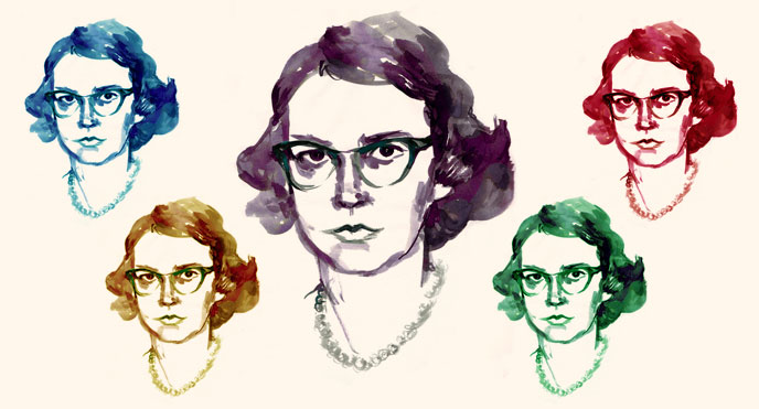 flannery oconnor essay - flannery oconnor in her short story everything that rises must converge, flannery o'connor in this part of the essay, i will show how o'connor made use of symbolism through her characters to.
