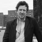 Classic Dionysian Shit: An Interview with Richard Hell