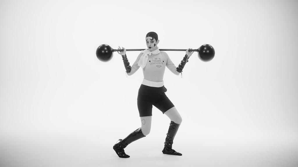 weightlifter2