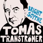 Translating Tranströmer: An Interview with Patty Crane