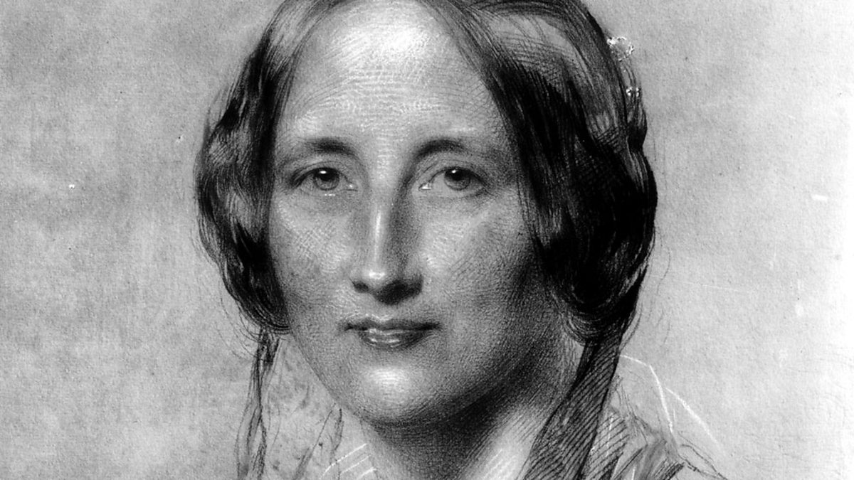 north and south essays by elizabeth gaskell Elizabeth gaskell  north and south by elizabeth gaskell:  , possibly including full books or essays about elizabeth gaskell written by other authors.