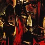 Slayer Is Sad, and Other News