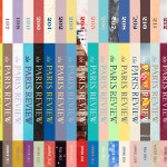 We've Got Spines for Everyone, and Other News