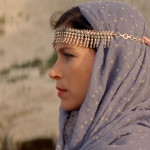 Six Sweet Hours of <i>Arabian Nights</i>, and Other News