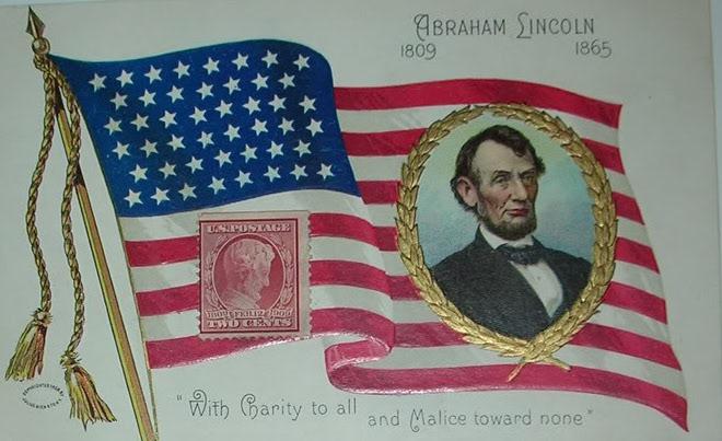 LincolnPC1909b