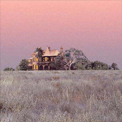 Murnane-MillionWindows-frontcover#1_HOUSE#1-web_400 (1)
