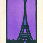 <i>The Paris Review</i> in Paris