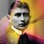 The Entrepreneurial Kafka