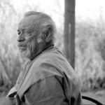 Jim Harrison, 1937–2016