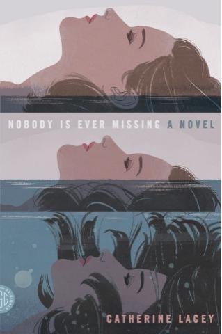 nobodyisevermissing