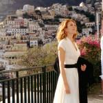 Twenty Brutal Years of <i>Tuscan Sun</i>, and Other News